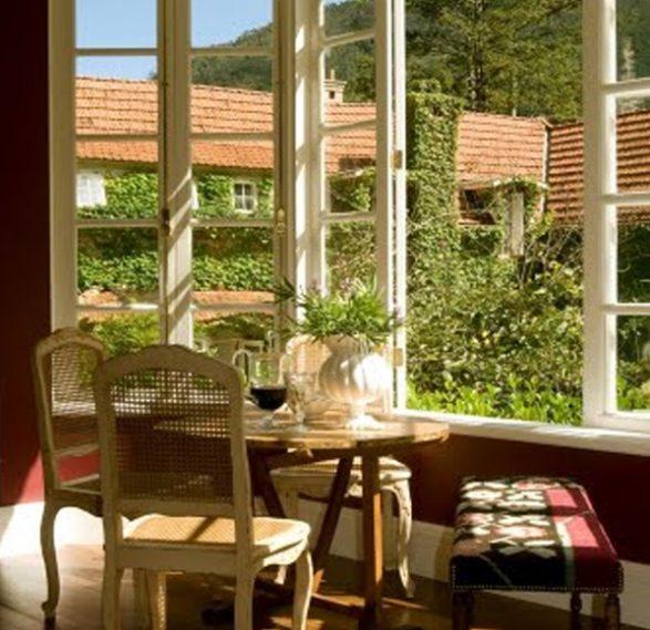 3 - Casa Nogueira