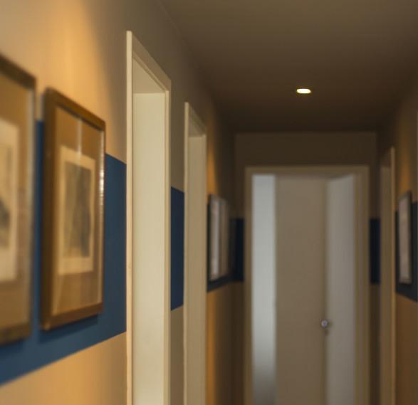 0 - Apartamento São Conrado