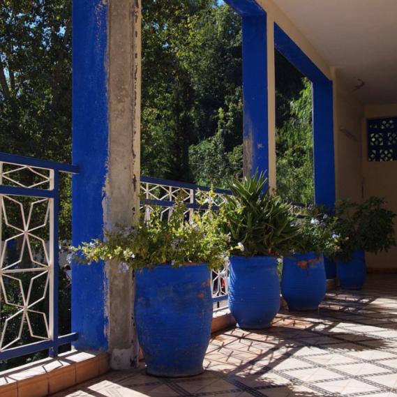 5 - Casa Santa Teresa