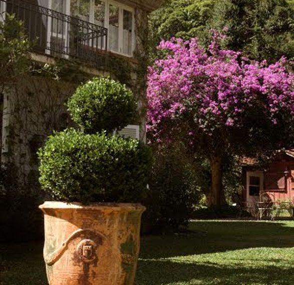 0 - Casa Nogueira